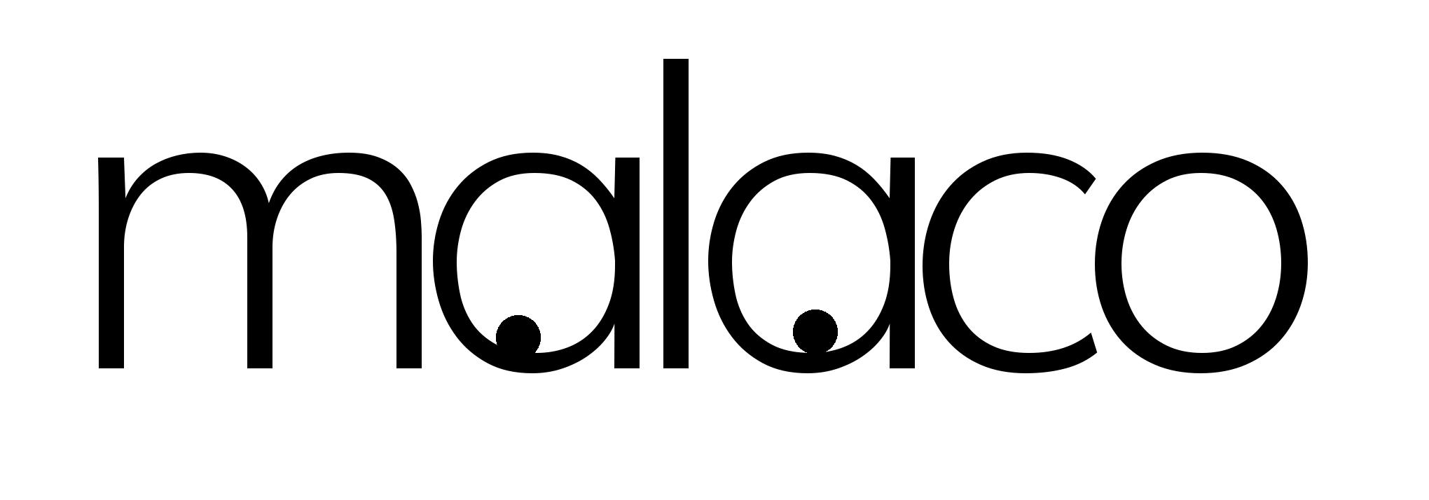 malaco.es